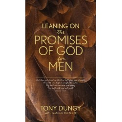 Leaning On The Promises Of...