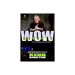 DVD-Wow Moments