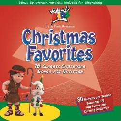 Audio CD-Cedarmont...
