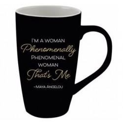 Mug-Latte-Phenomenal (17 Oz)