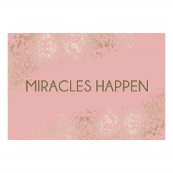 Poster-Small-Miracles...