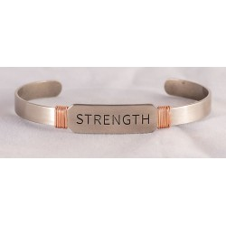 Bracelet-Cuff-Metal-Strength