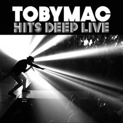 Audio CD-Hits Deep Live...