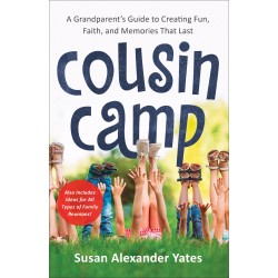 Cousin Camp
