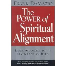 Power Of Spiritual Alignment