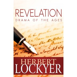 Revelation: Drama Of The Ages