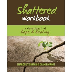 Shattered Workbook