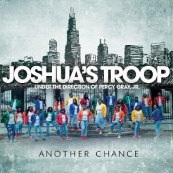 Audio CD-Another Chance