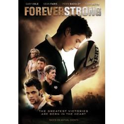 DVD-Forever Strong