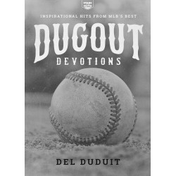 Dugout Devotions