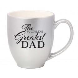 Mug-World's Greatest Dad...