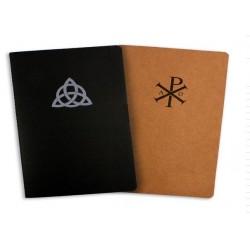 Journal-Ancient Christian...
