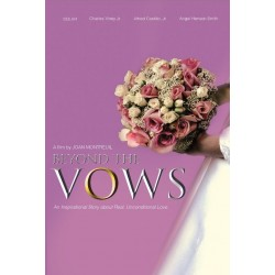 DVD-Beyond The Vows