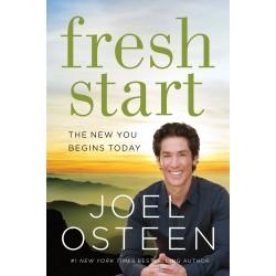 Fresh Start-Softcover