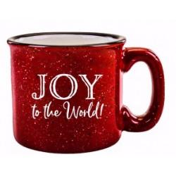 Mug-Designer Campfire-Joy...