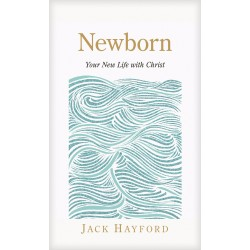 Newborn: Your New Life With...