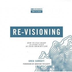 Re-visioning