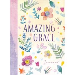 Amazing Grace (Journal)