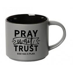 Mug-Stacking-Pray Wait...