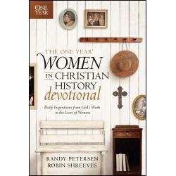 One Year Women In Christian...