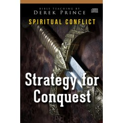 Audio CD-Strategy For...