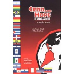 Crisis and Hope in Latin...