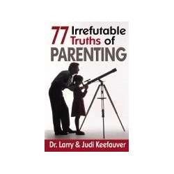 77 Irrefutable Truths Of...