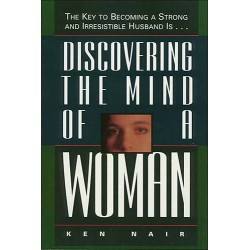 Discovering The Mind Of A...