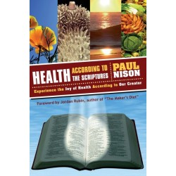 Health According To The...