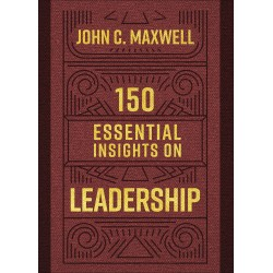 150 Essential Insights On...