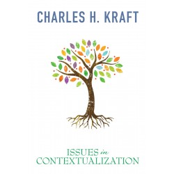 Issues in Contextualization