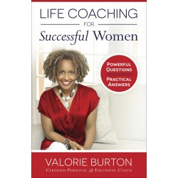 Life Coaching For...