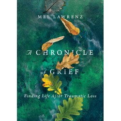 A Chronicle Of Grief