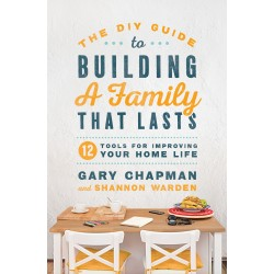 The DIY Guide To Building A...