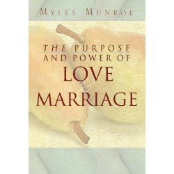 Purpose And Power Of Love...
