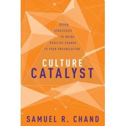 Culture Catalyst