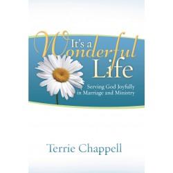 It's A Wonderful Life (2nd...