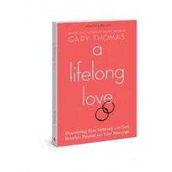 A Lifelong Love (Revised)...
