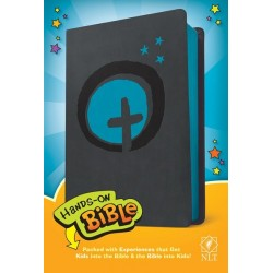 NLT Hands-On Bible-Dark...