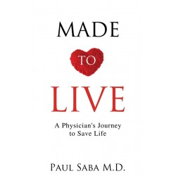 Made to Live