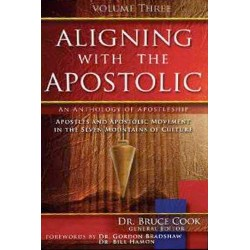 Aligning With The Apostolic...