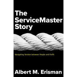 The ServiceMaster Story