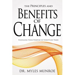 Principles And Benefits Of...