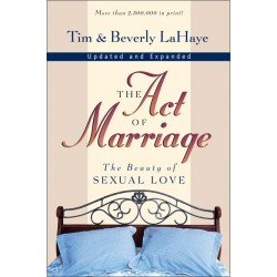 The Act Of Marriage (Expanded)