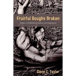 Fruitful Boughs Broken