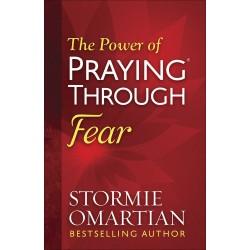 The Power Of Praying...