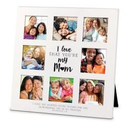 Frame-Collage-MDF-I Love...
