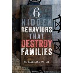 6 Hidden Behaviors That...