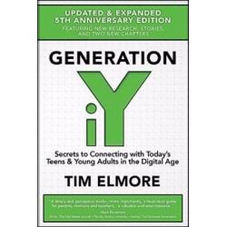 Generation iY (Updated &...