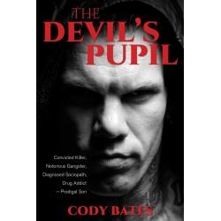 Devil's Pupil  The